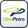 OnePetro button.png