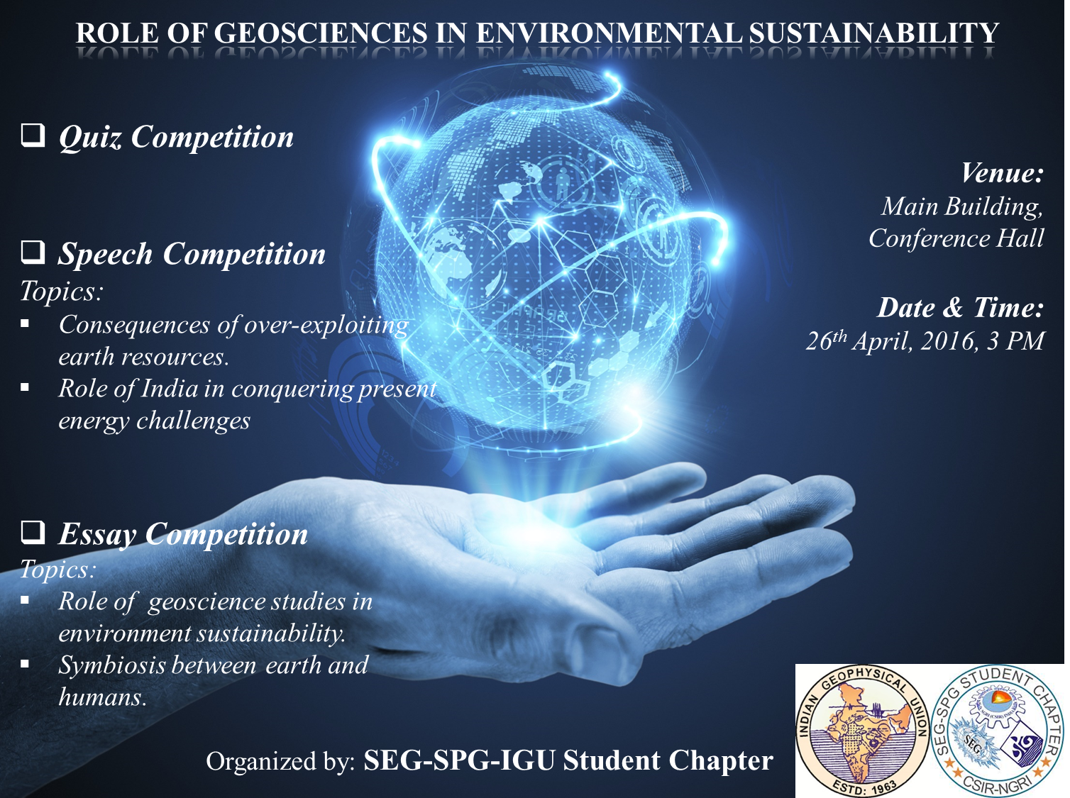 essay on environmental sustainability Access to over 100,000 complete essays and term papers the esi was developed for 142 countries to measure the overall progress towards environmental sustainability.