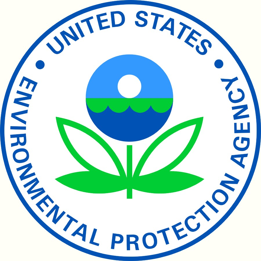 Image result for Federal Insecticide, Fungicide, and Rodenticide Act logo