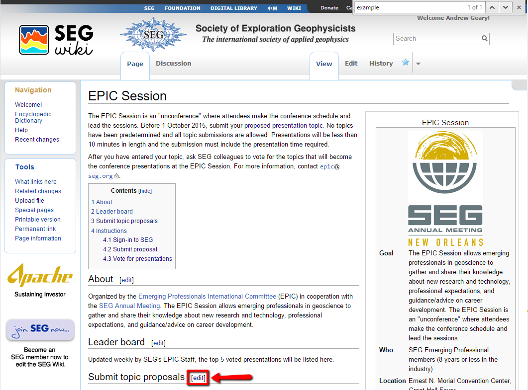 epic session seg wiki topic edit png