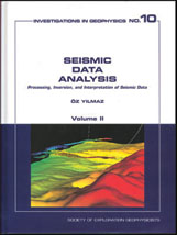 Seismic-data-analysis.jpg