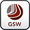 GeoScienceWorld button.png