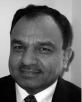 Satinder Chopra headshot.png