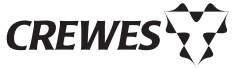 CREWES logo.png