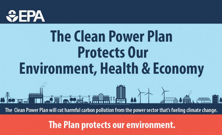 File:Clean power plan.png