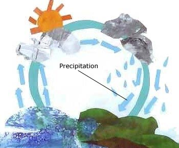 Precipitation.jpg