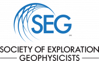 SEG-Logo Final SM.png