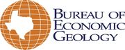 Bureau of Economic Geology logo.jpg