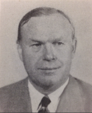 Lynn G. Howell 1953 headshot.png