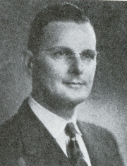 Roy L. Lay headshot.jpg