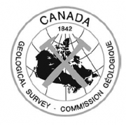 Geologic Survey of Canada logo.png