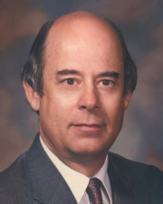 Tom R. LaFehr headshot.jpg