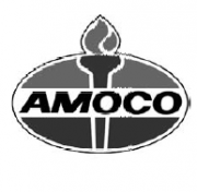 AMOCO Research Center logo.png