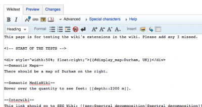 Extension WikiEditor example.png
