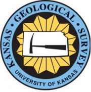 Kansas Geological Survey logo.jpg