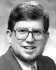 James G. Berryman headshot.png